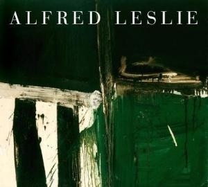 Alfred Leslie 1951-1962