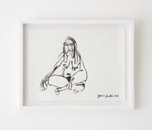 Jasmin Anoschkin