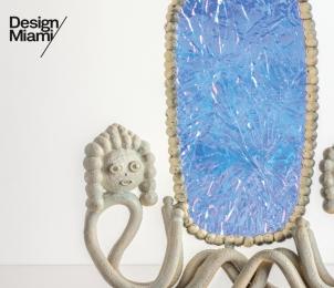 Design Miami/