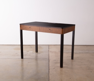 Swedish Cabinetmaker