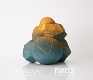 Collective Design X Frieze New York