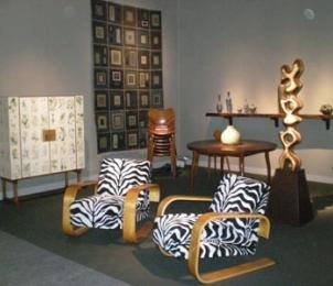 Design Art London