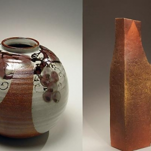 The New Golden Age of Japanese Ceramics