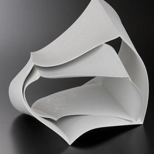 Liquid Porcelain