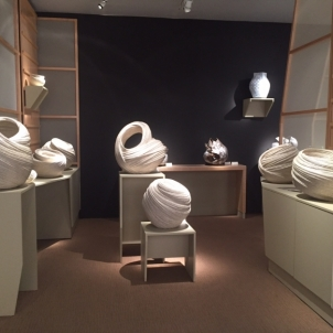 Sakiyama Takayuki & Salon Art + Design 2017