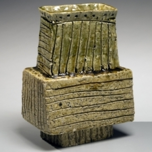 Ancient Kilns of Japan