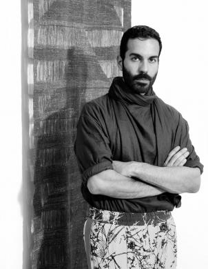 Taher Asad-Bakhtiari
