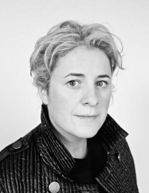 Carol Egan