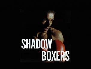 Lucia Rijker, Shadow Boxers film