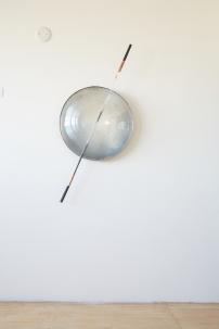 Mirror - Hourglass
