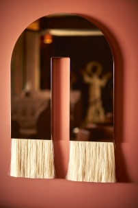 Vos Mirror