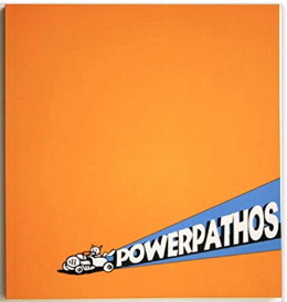Power of Pathos