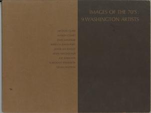 9 Washington Artist