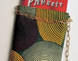 10 Years of Parkett