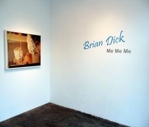Brian Dick