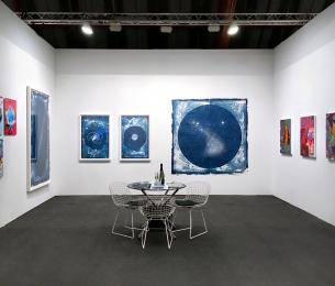 Art Los Angeles Contemporary (ALAC)