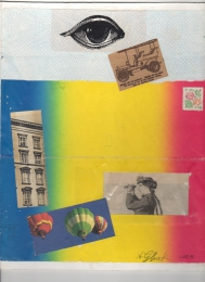 Collages (1996)