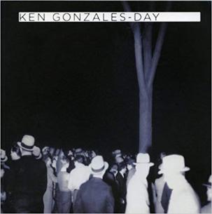 Ken Gonzales-Day