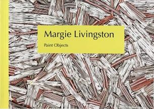 Margie Livingston