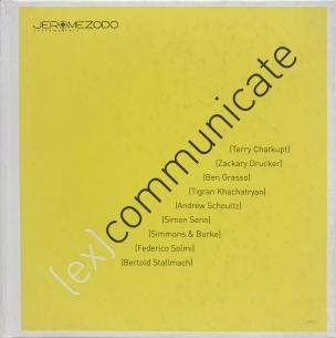 (ex)communicate