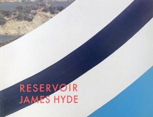 James Hyde