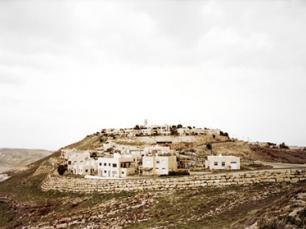 Landscape by Sasha Bezzubov
