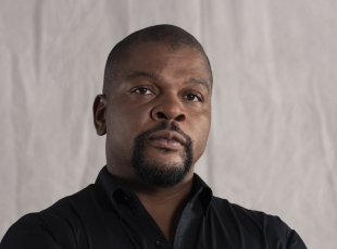 Kehinde Wiley Honored with The Gordon Parks Foundation Award