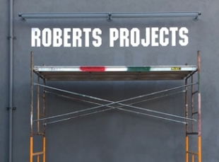 Roberts & Tilton Announces Name Change to Roberts Projects