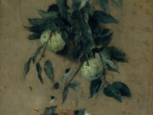 Fruit, ca. 1888