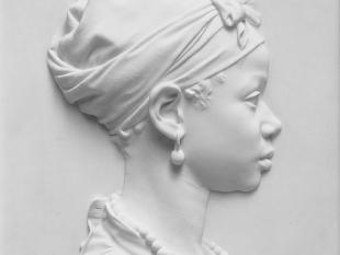 Little Ida,1869