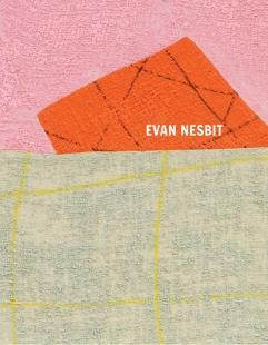 Evan Nesbit