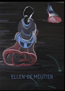 Ellen De Meutter