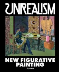 Panel conversation with Aria Dean on Unrealism: New Figurative Painting
