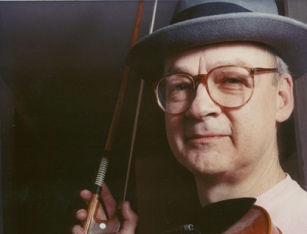 Celebration of the life and work of Tony Conrad