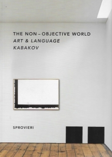 Art & Language and Ilya and Emilia Kabakov