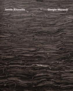 Jannis Kounellis and Giorgio Morandi