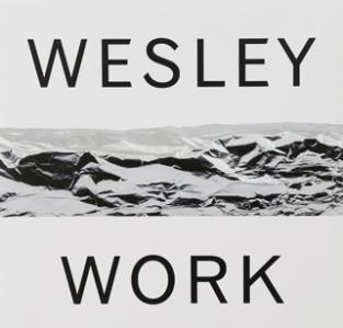 Eric Wesley