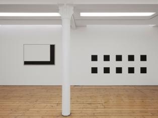 Art & Language and Ilya Kabakov