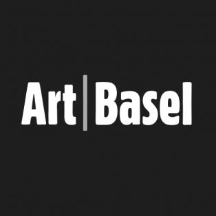 Sprovieri at Art Basel