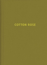 Cotton Rose