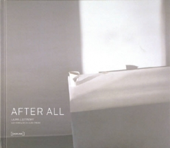 After All (2010)