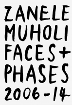 Faces and Phases 2006-2014