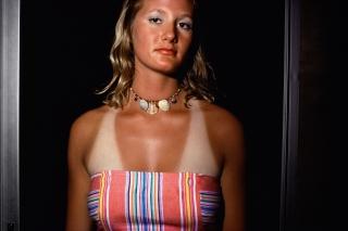 Nags Head, 1975
