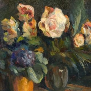 Federico Severini (1888-1962)