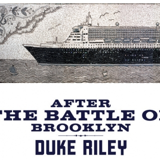 Duke Riley: After the Battle of Brooklyn