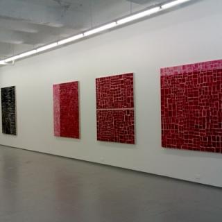Roberto Diago: Between the Lines