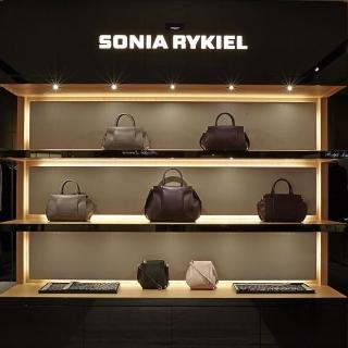 Sonia Rykiel - Bloomingdale's New York
