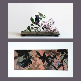 Carmen Almon / Suzi Davidoff: Selected Works