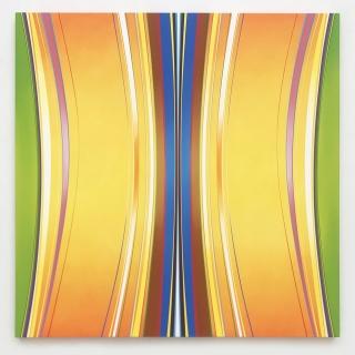 Click here for artworks by Kurt Herrmann
