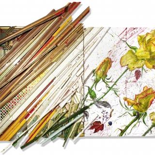 Nall - Florals